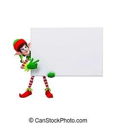 Illustrations De Elfes 11 110 Images Clip Art Et