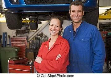 Images Photos De Garage 70 069 Photos Et Images Libres De