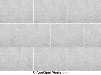 texture modele carrele pierre grise