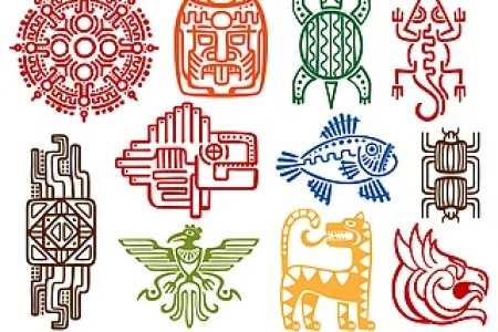 Ancient Indian Symbols Full Hd Pictures 4k Ultra Full Wallpapers