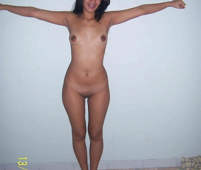 Sexy Porn Girls Gallery  C B Teen Young Indonesia Sex