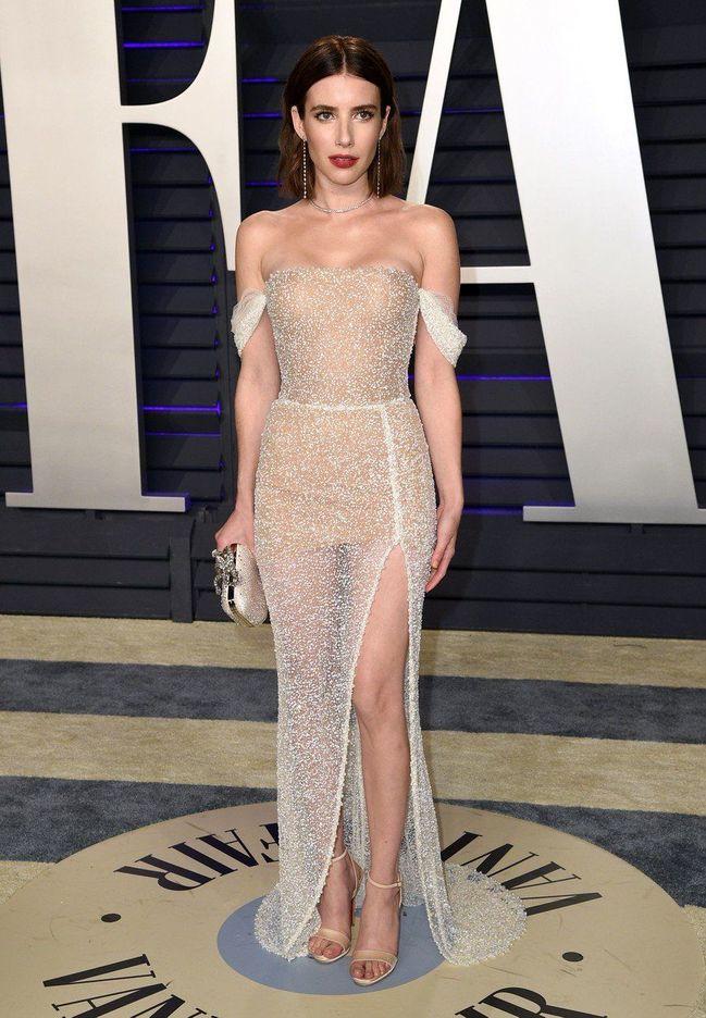 Image result for Emma Roberts profimedia