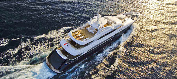 Yachts Sales Yachts Charters In Greece Gt Yachts Charter