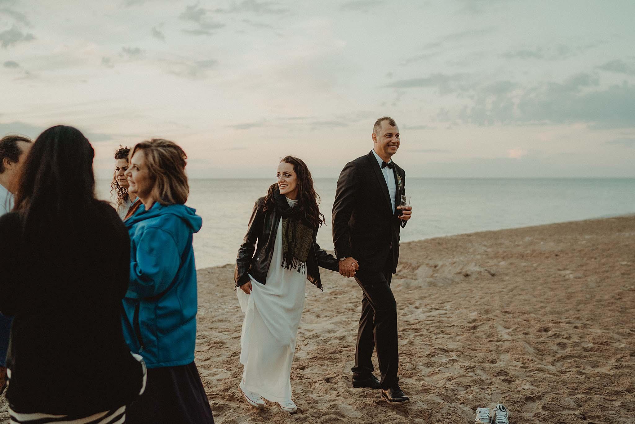 Сватбен фотограф, сватбена фотография, сватбена фотосесия, фотограф за сватба, снимки на сватба, сватбени снимки, сватба, снимки, фотограф, сватба във Варна, сватба в София, сватба в Балчик, сватбени снимки, професионален фотограф, сватба в България, бохо сватба, горска сватба, морска сватба, сватба на морето, сватба в планината, сватбена церемония, различна сватба, нетрадиционна сватба, фотограф събития, следсватбена фотосесия, фотосесия след сватбата, предсватбена фотосесия, малка сватба