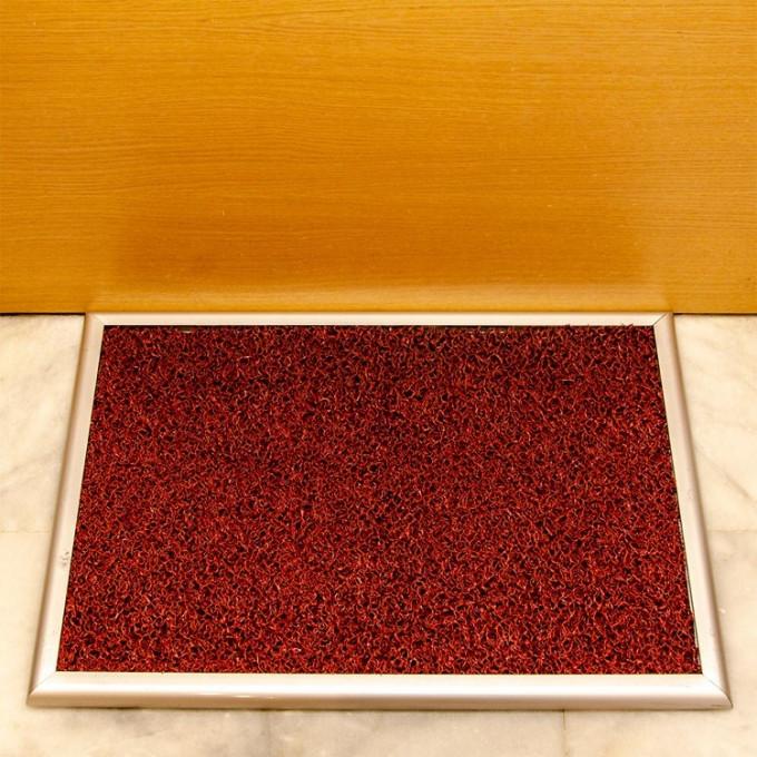 tapis desinfectant premium 70 x 50 cm