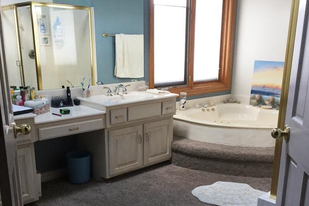 Bathroom Remodeling Company Omaha Ne