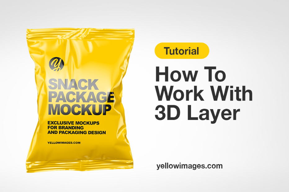 Download 3d Mockup Model Yellowimages