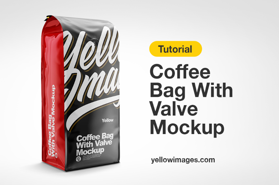 Download Mockup Builder Crack Yellowimages