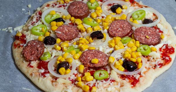 ev-usulu-pizza-yapilis7