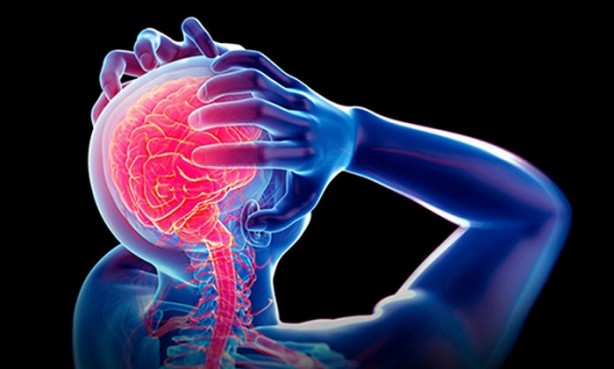 Foto - Migrene iyi gelen müzik hangisi? Son yıllarda bazı uzmanlar migren tedavisinde müziğin etkili olduğunu belirtiyor. Ataklarınız sırasında ağrı hafifletmek için internetten migren müzikleri dinleyebilirsiniz. Ama unutmayın bu rahatsızlığın tedavisi için öncelikle bir hekimle görüşmeniz şart.