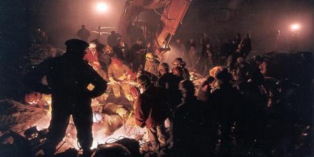 17 ağustos depremi ve gizlenen gerçekler ile ilgili görsel sonucu