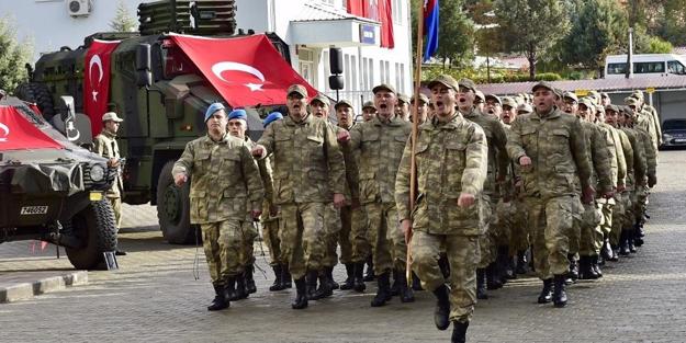tsk son dakika haberleri askerlik 9 ay askerlik son durum 2019 h1551513007 b6757e - Bedelli Askerlik ve Bedelli Askerlik Programı Detayları