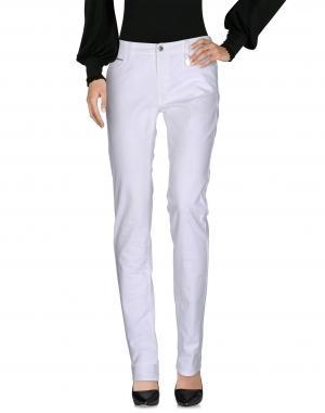 Armani Jeans официальный сайт 2