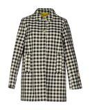 Woolrich jacket female