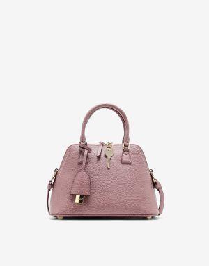 Maison Margiela Crossbody Bag Mauve