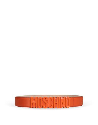 Moschino, Belt