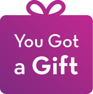 Online Gifts In Dubai Uae Gift Cards Vouchers Send