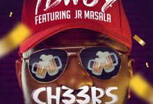 Photo of TBwoy Ft. JR Masala – Cheers