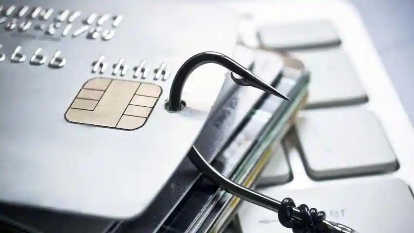 Credit Card Reward Points Fraud Alert Dont Lose Your