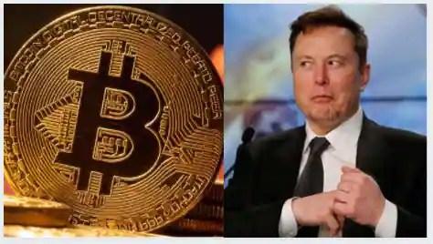 finestra mobile bitcoin prezzo bitcoin previsione 2025