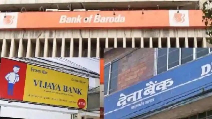 Bank Baroda Personal Loan Emi Calculator