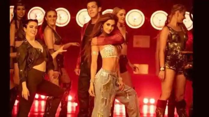 Radhe India release TODAY: Check when and where to watch Salman Khan, Disha  Patni starrer film   Zee Business