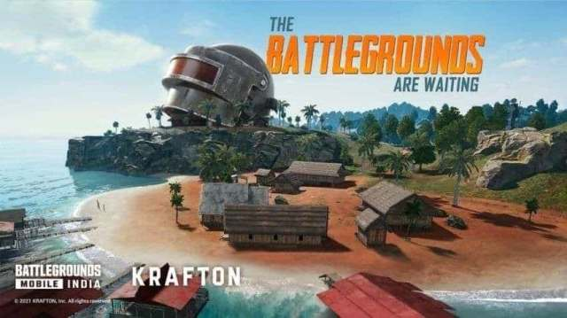 Battlegrounds Mobile India Latest Updates: REVEALED! Check out this NEW FEATURE - full details here