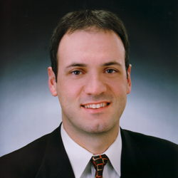 Paul Cacchillo