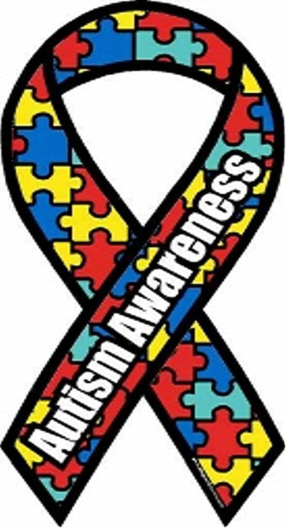 https://i2.wp.com/cdn.zmescience.com/wp-content/uploads/2011/05/autism-awareness.jpg
