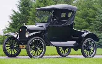 Image result for model t