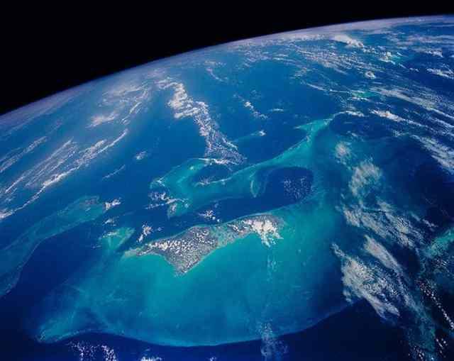 Hasil gambar untuk water on earth