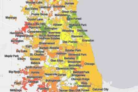chicago area crime rate map » 4K Pictures | 4K Pictures [Full HQ ...