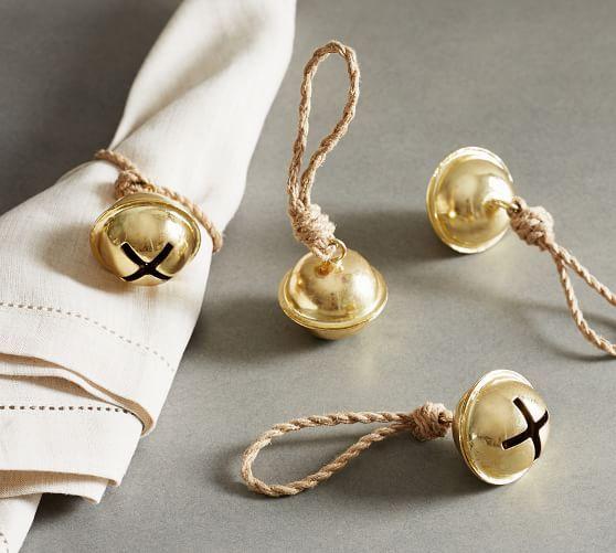 Pinterest napkin rings 2