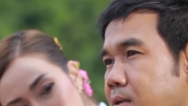 Jadi Kontroversi 6 Fakta Lagu Wik Wik Ah Ah Yang Tengah Viral