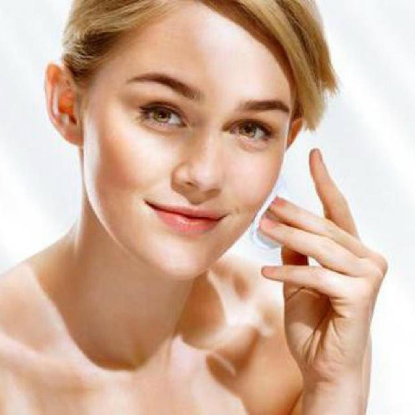 11 Manfaat Susu Kambing Untuk Kecantikan, Mencerahkan dan Bikin ...