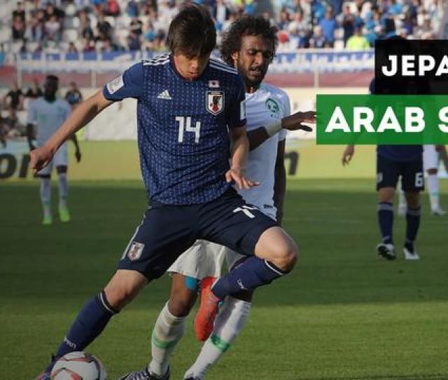 Berita Arab Saudi Terbaru Kabar Terbaru Hari Ini Bola Com