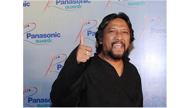 Seleb yang Gagal Melenggang ke Senayan (sumber: KapanLagi.com)