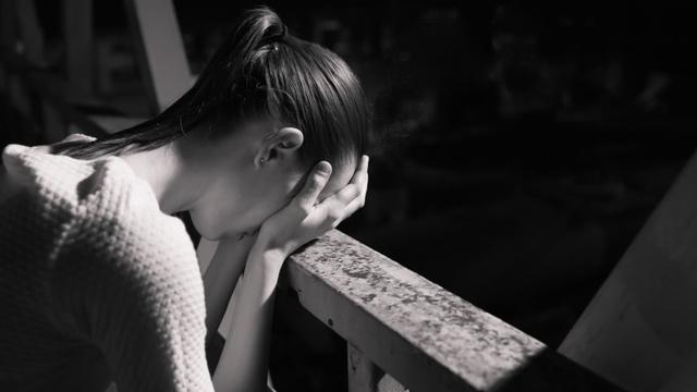Gadis Remaja Bunuh Bocah Berusia 6 Tahun, Ini 5 Fakta Kasusnya