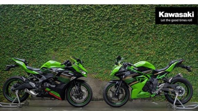 064046200 1578615106 Kawasaki Ninja ZX 25R