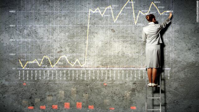 Wanita Merupakan Investor yang Lebih Unggul?