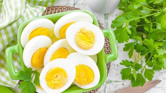 Image result for sarapan Telur