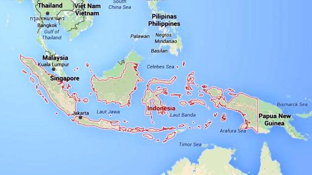 20151005-indonesia-jakarta-peta