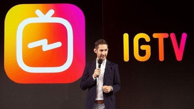 Duo Pendiri Instagram Hengkang dari Facebook - Tekno Liputan6.com