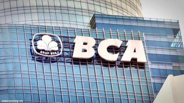 Bank BCA akan turunkan bunga deposito