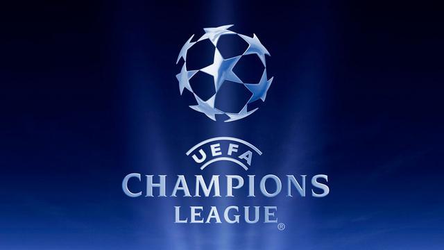 Ilustrasi Liga Champions (Avtofil)