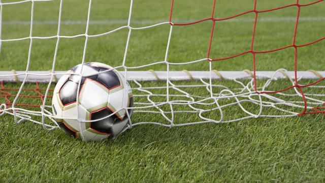 jadwal pertandingan dan siaran langsung sepak bola_2