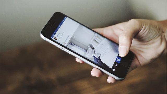 Cara Jitu Beli Smartphone Black Market Agar Tak Tertipu
