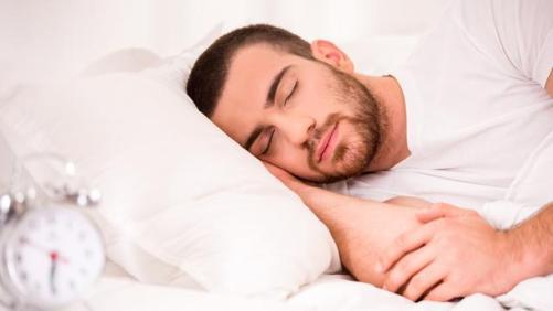 Passpod, Traveling, Tidur yang cukup