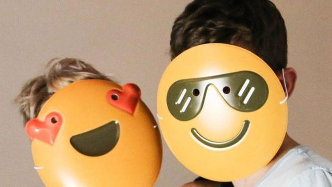 Apple Akan Rilis 13 Emoji Baru Yang Wakili Individu Dengan