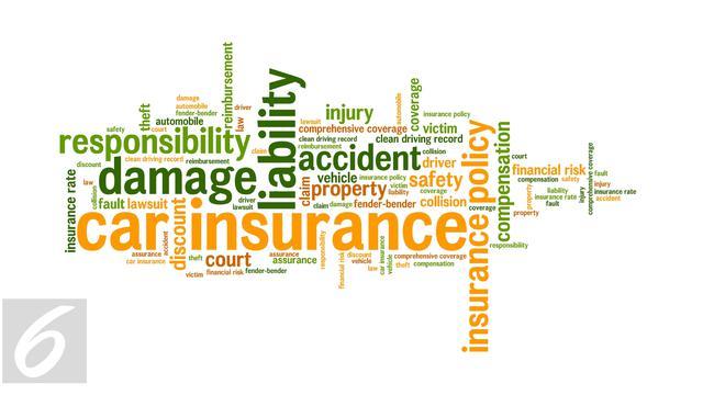 20160226-Asuransi Kesehatan-iStockphoto